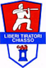 LIBERI TIRATORI CHIASSO